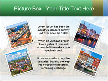 0000079591 PowerPoint Template - Slide 24