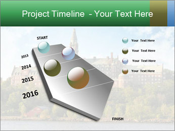 0000079591 PowerPoint Template - Slide 26