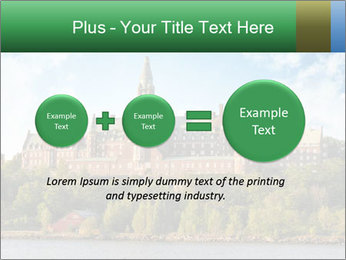 0000079591 PowerPoint Template - Slide 75