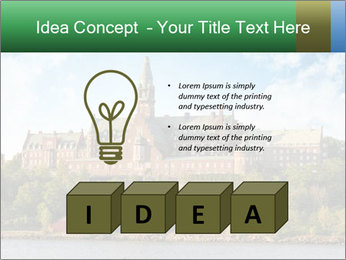 0000079591 PowerPoint Template - Slide 80