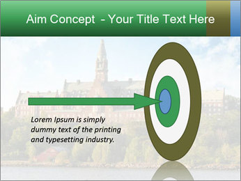 0000079591 PowerPoint Template - Slide 83