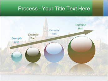0000079591 PowerPoint Template - Slide 87
