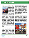 0000079591 Word Template - Page 3