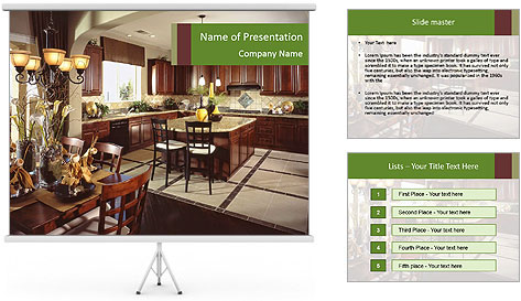 0000079592 PowerPoint Template