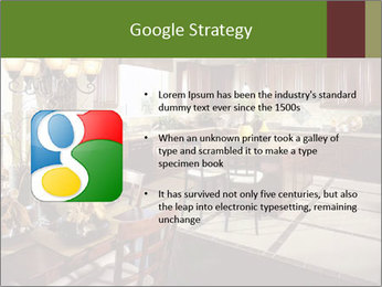 0000079592 PowerPoint Templates - Slide 10