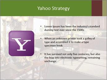 0000079592 PowerPoint Templates - Slide 11
