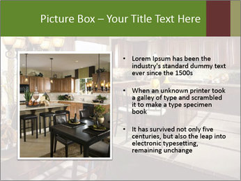 0000079592 PowerPoint Template - Slide 13