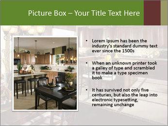 0000079592 PowerPoint Templates - Slide 13