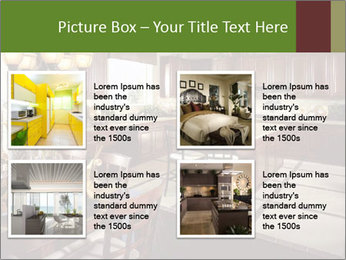 0000079592 PowerPoint Template - Slide 14