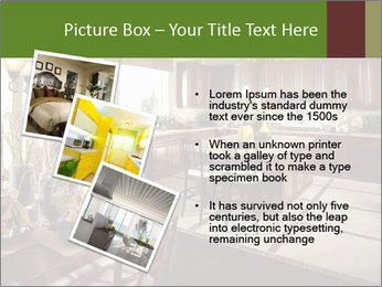 0000079592 PowerPoint Templates - Slide 17