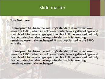 0000079592 PowerPoint Templates - Slide 2