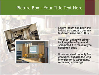 0000079592 PowerPoint Templates - Slide 20