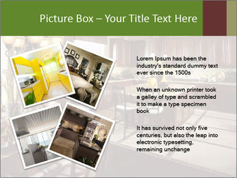 0000079592 PowerPoint Template - Slide 23