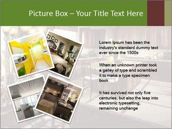 0000079592 PowerPoint Templates - Slide 23