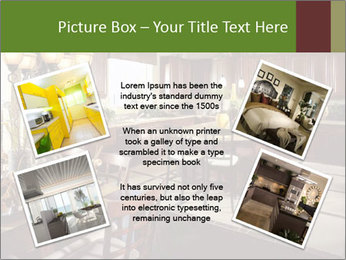 0000079592 PowerPoint Templates - Slide 24