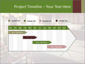 0000079592 PowerPoint Templates - Slide 25