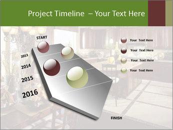 0000079592 PowerPoint Templates - Slide 26