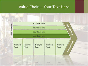 0000079592 PowerPoint Templates - Slide 27