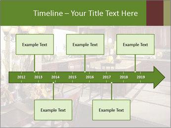 0000079592 PowerPoint Templates - Slide 28