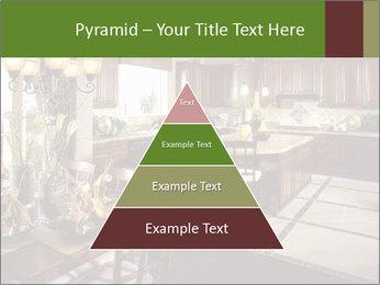 0000079592 PowerPoint Templates - Slide 30