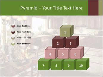0000079592 PowerPoint Templates - Slide 31