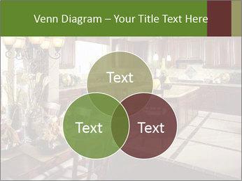 0000079592 PowerPoint Templates - Slide 33