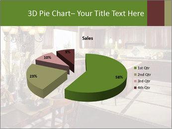 0000079592 PowerPoint Templates - Slide 35