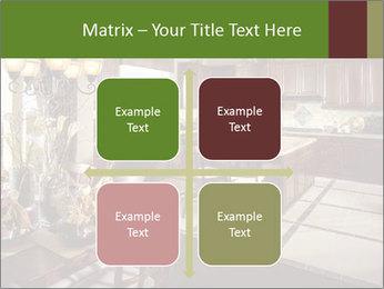 0000079592 PowerPoint Templates - Slide 37