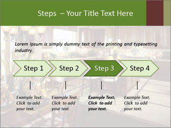 0000079592 PowerPoint Templates - Slide 4