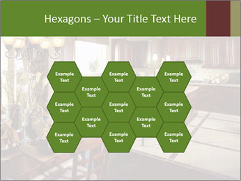 0000079592 PowerPoint Templates - Slide 44
