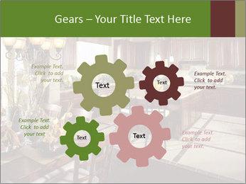 0000079592 PowerPoint Templates - Slide 47