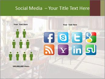 0000079592 PowerPoint Templates - Slide 5