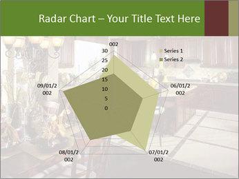 0000079592 PowerPoint Templates - Slide 51