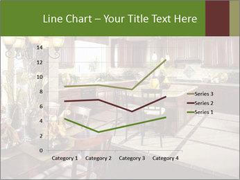 0000079592 PowerPoint Templates - Slide 54