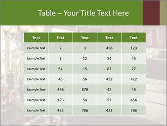 0000079592 PowerPoint Templates - Slide 55