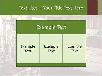 0000079592 PowerPoint Templates - Slide 59