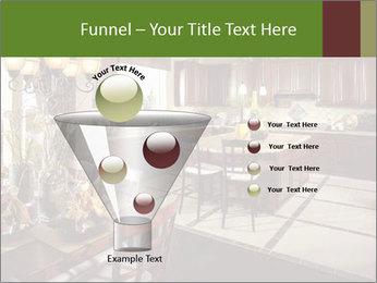 0000079592 PowerPoint Templates - Slide 63