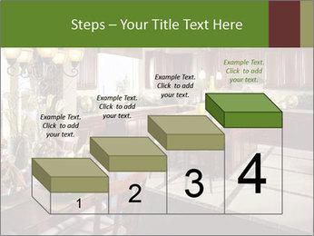 0000079592 PowerPoint Templates - Slide 64