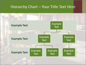 0000079592 PowerPoint Templates - Slide 67