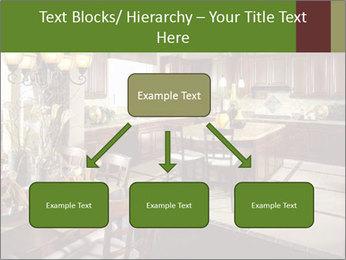 0000079592 PowerPoint Templates - Slide 69