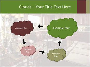 0000079592 PowerPoint Templates - Slide 72