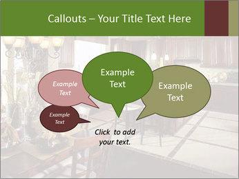 0000079592 PowerPoint Templates - Slide 73