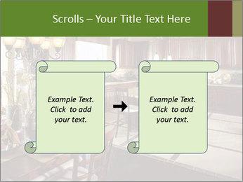 0000079592 PowerPoint Templates - Slide 74