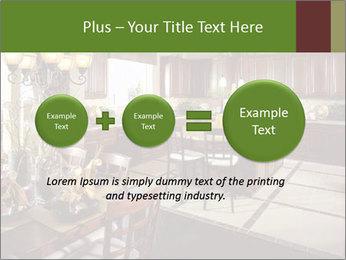 0000079592 PowerPoint Templates - Slide 75