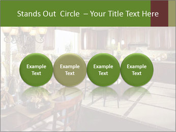 0000079592 PowerPoint Templates - Slide 76