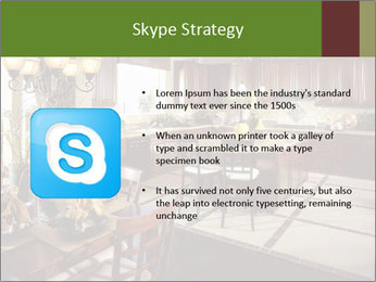 0000079592 PowerPoint Template - Slide 8