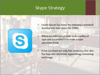 0000079592 PowerPoint Templates - Slide 8