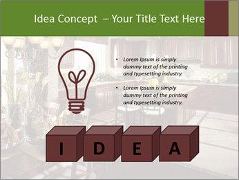 0000079592 PowerPoint Templates - Slide 80