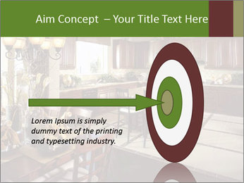 0000079592 PowerPoint Template - Slide 83