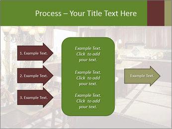 0000079592 PowerPoint Templates - Slide 85